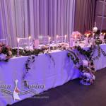 Nunta Stejarii Country Club – Martie 2016
