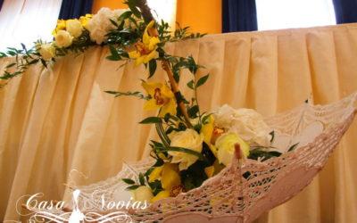 aranajment-floral-umbrela1