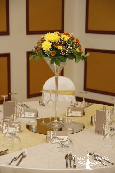 aranjament-floral-crizanteme-colorate