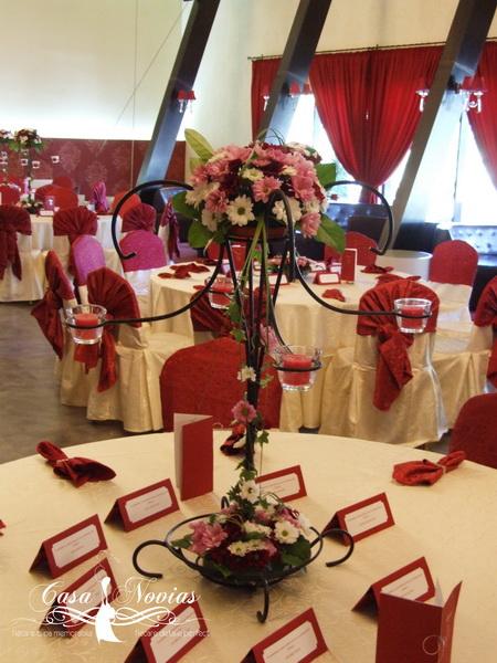 aranjament-floral-crizanteme
