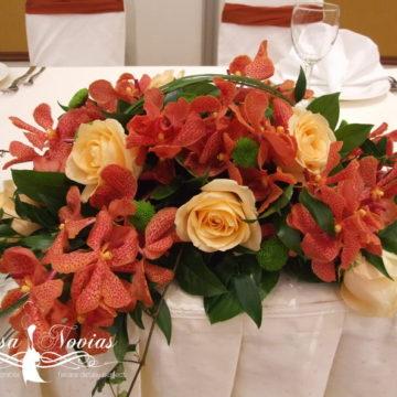 aranjament-floral-culori-de-toamna