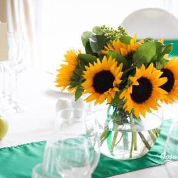 aranjament-nunta-floarea-soarelui