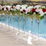 aranjamente-florale-hortensie-trandafiri-rosii1