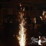 artificii-de-scena-jerbe1