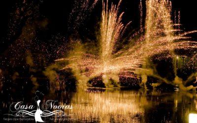 artificii-pe-apa1