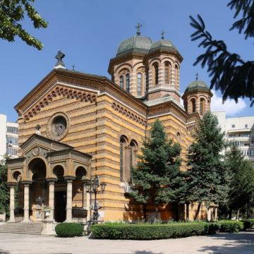 biserica-domnita-balasa