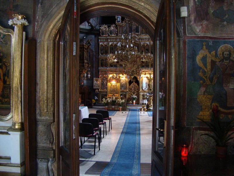 biserica-icoanei-interior
