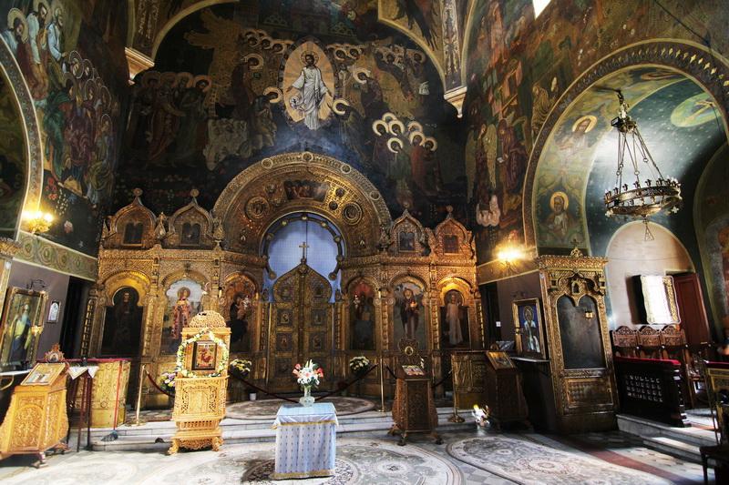 biserica-rusa-interior