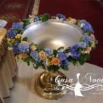 cristelnita-ghirlanda-hortensie1