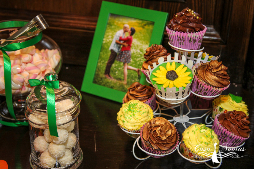 cupcakes-candy-bar