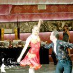 dansatori-profesionisti1