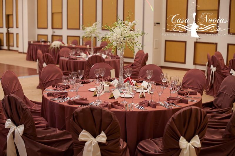Decoratiuni Mese Si Scaune Nunta Decoratiuni Sala Nunta Bucuresti