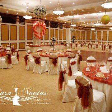decor-nunta-ballroom-caro