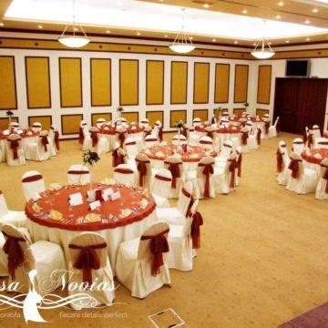 decor-nunta-ballroom-caro1