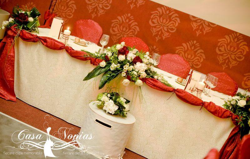 Decoratiuni Sala Nunta In Bucuresti Decoratiuni Restaurant Si Ballroom