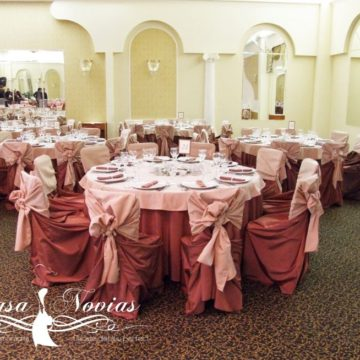 decor-tafta-la-turabo-royal-ballroom