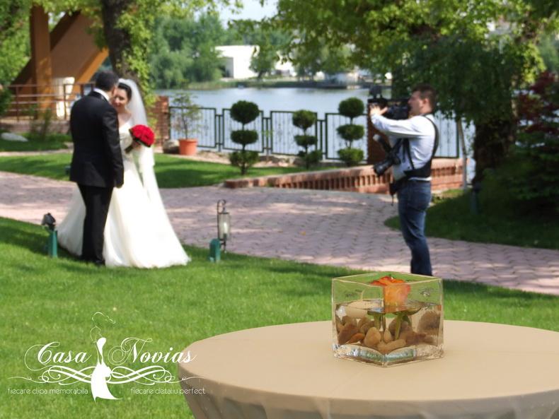 foto-nunta