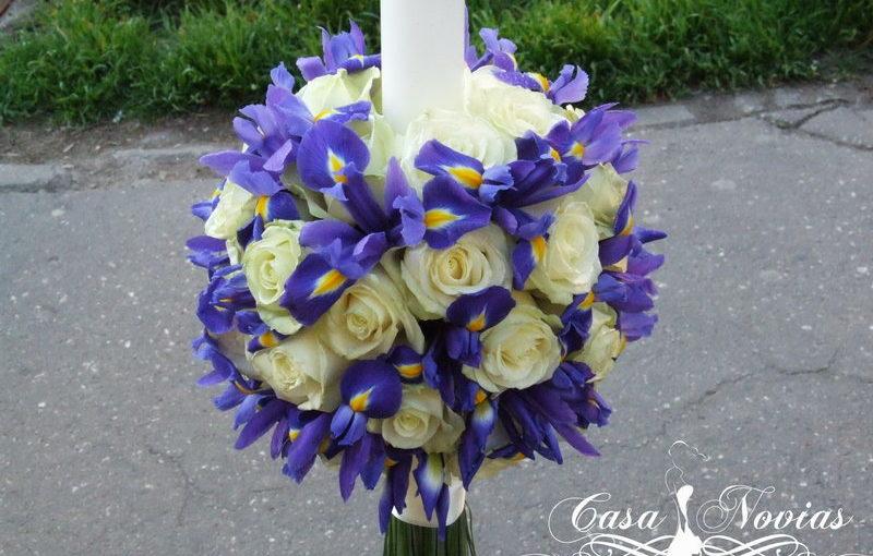 lumanare-botez-trandafiri-irisi-mov1