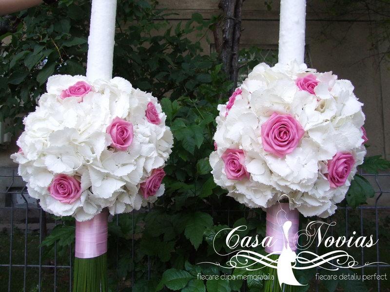 lumanari-cununie-hortensie-tranfairi-roz1