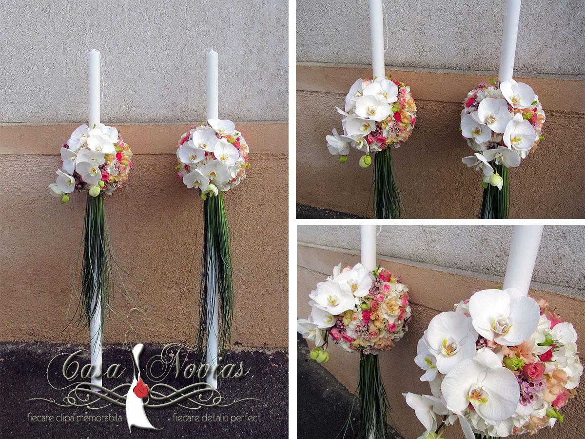 lumanari-nunta-orhidee