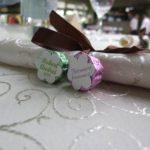 marturii-ciocolata