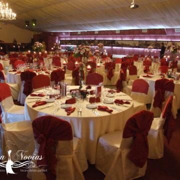 nunta-cabaret-events