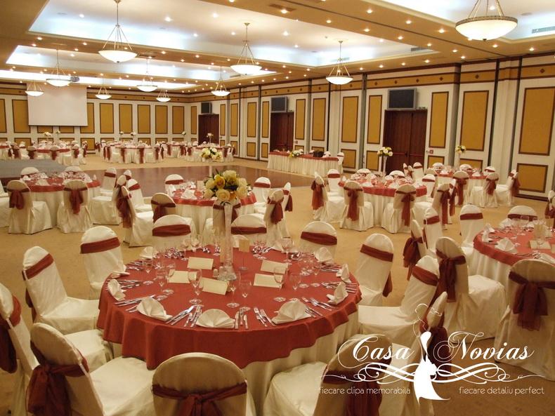 nunta-hotel-caro