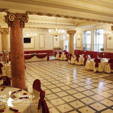 nunta-restaurant-margo