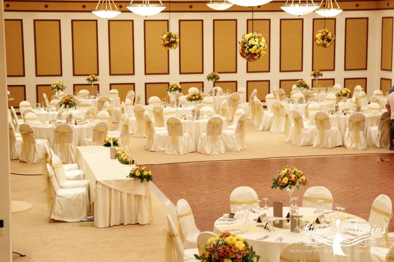 nunta-toamna-ballroom-caro