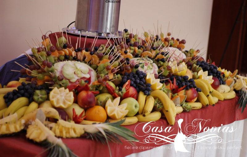 sculpturi-fructe-nunta1