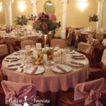 tafta-turabo-royal-ballroom