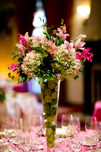 Nunta De Ciocolata Aranjamente Florale Nunta Bucuresti