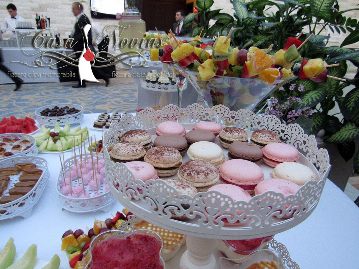 candy-bar-nunta-macarons