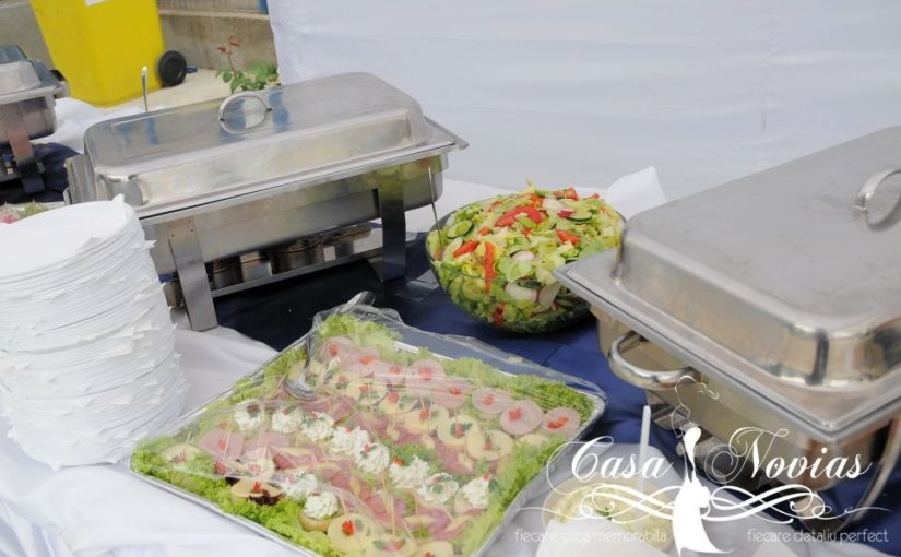 catering-evenimente-corporate