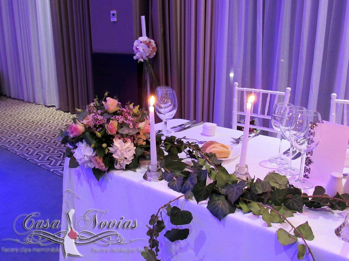 decor-nunta-hortensie