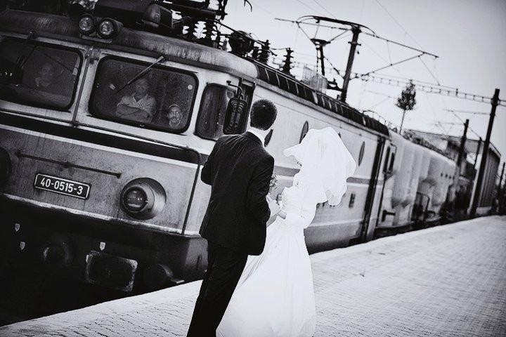 fotograf-nunti-bucuresti