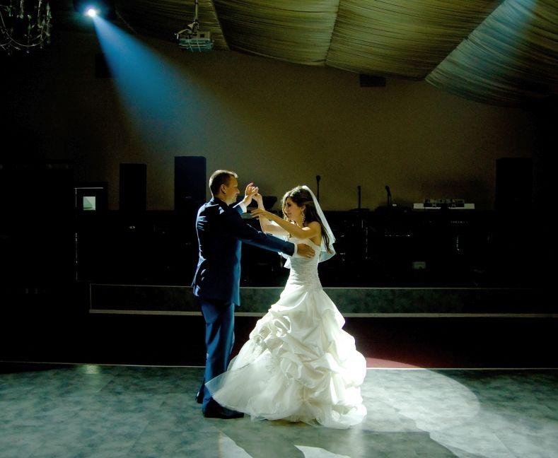 lectii-dans-nunta