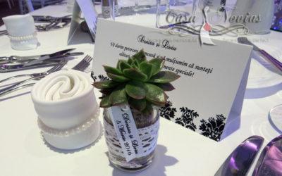 marturie-servet-perle-si-place-card-nunta