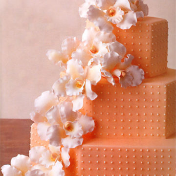 orchids-wedding-cake1