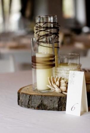 platou-din-lemn-cu-lumanari-decorative