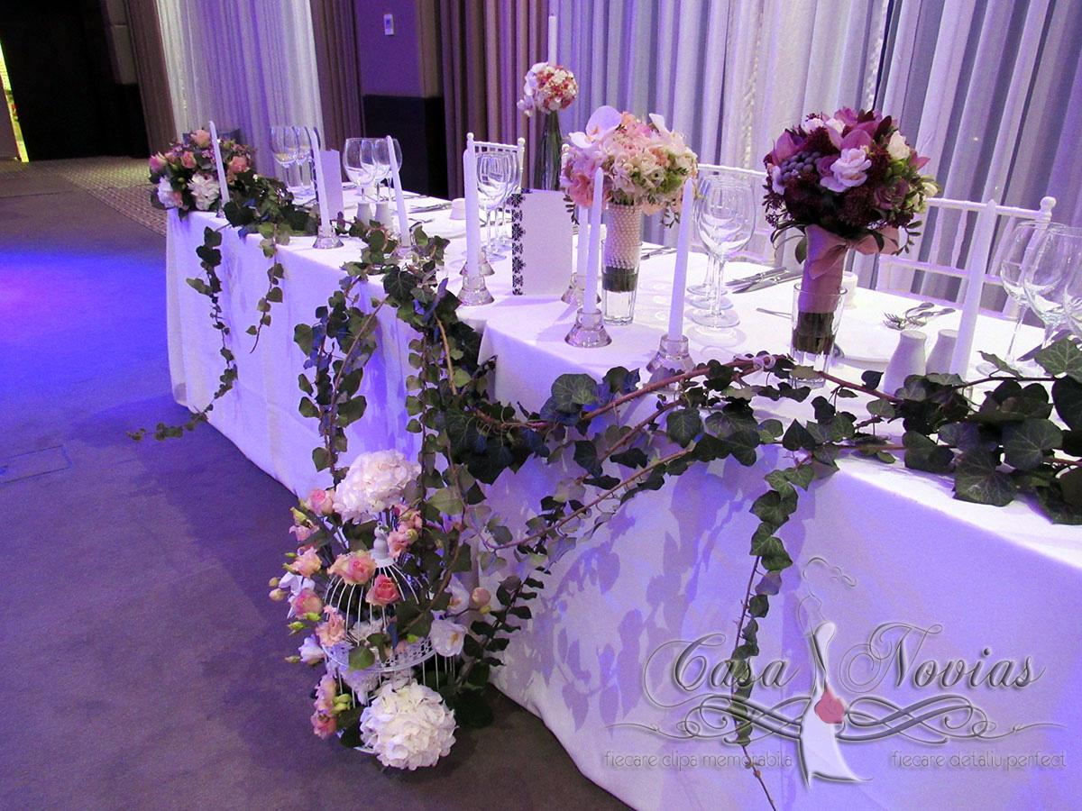 prezidiu-nunta-colivie-hortensie