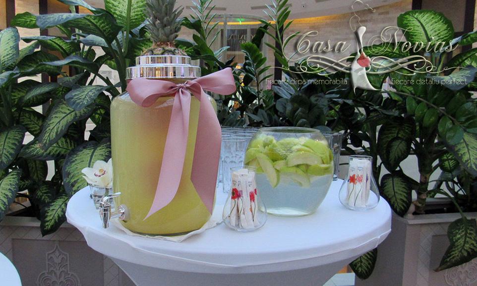 vas-limonada-robinet